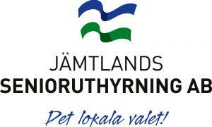 JamtlandsSenioruthyrning_logo_cmyk